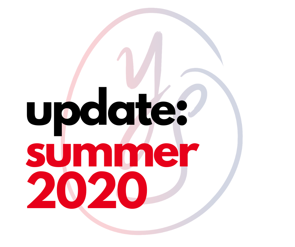 Protected: BIG Updates for Summer 2020!